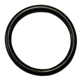 MV AGUSTA O-ring carter filtre huile  800035840