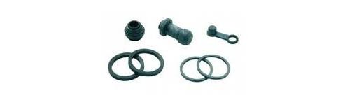 Freins , accessoires , kit réparation frein