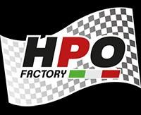 HPO Factory
