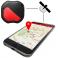 MV AGUSTA Kit GPS 8000C7475