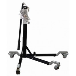 Bequille Biketek Raiser Stand PDSRSR08