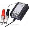 MV AGUSTA Chargeur batteries automatique 8000B7923